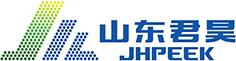 Shandong Junhao High Performance Polymer Co., Ltd.